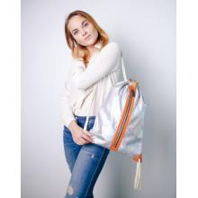 Модный рюкзак на каждый день