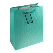Элегантные подарочные пакеты на любой случай!