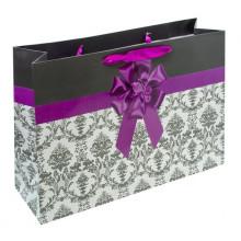 Лучшая упаковка для подарка – подарочный пакет!