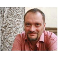 Игорь Миргород, художник