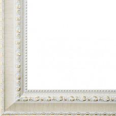 Багетные рамы для картин, мозаики и вышивки